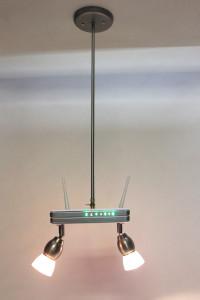 routeur-lampe